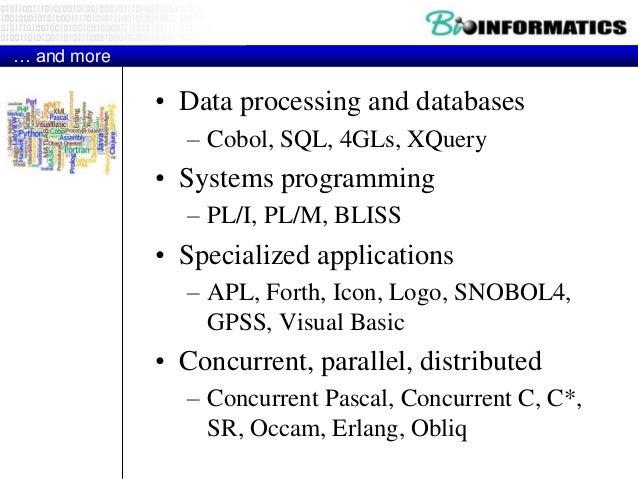Eiffel programming language  Wikipedia
