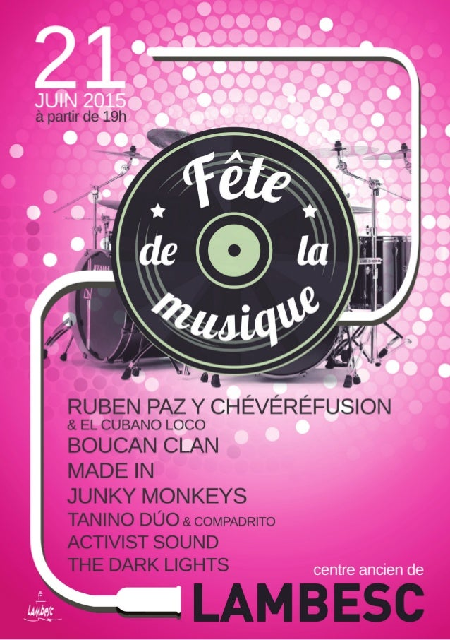 Ruben Paz y ChévéréFusion Quatre musiciens unis par la même passion : celle du swing et du jazz manouche. Avec brio et bea...