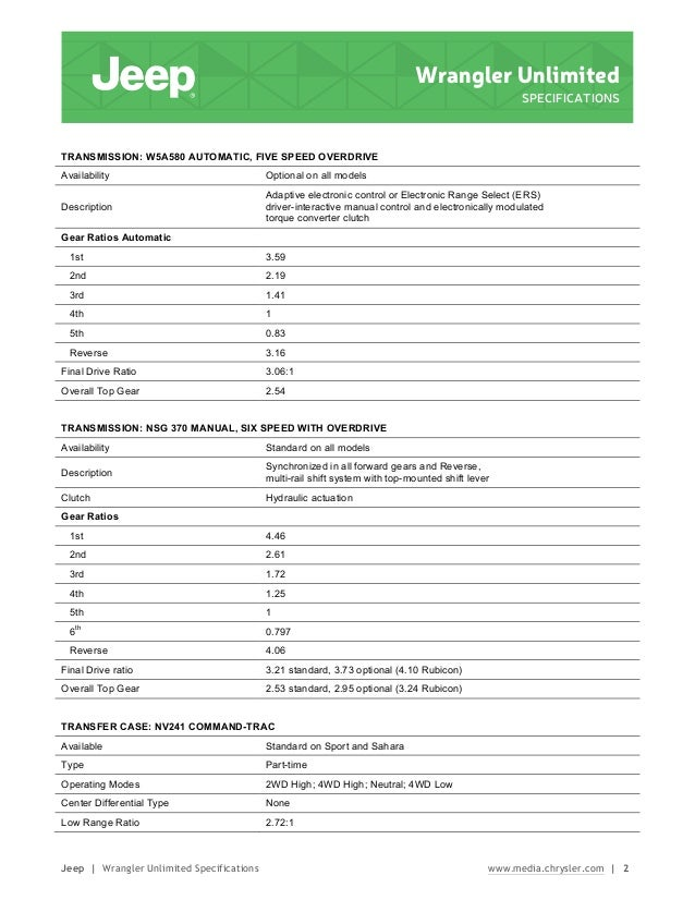 2012 chrysler town and country engine diagram oil filter