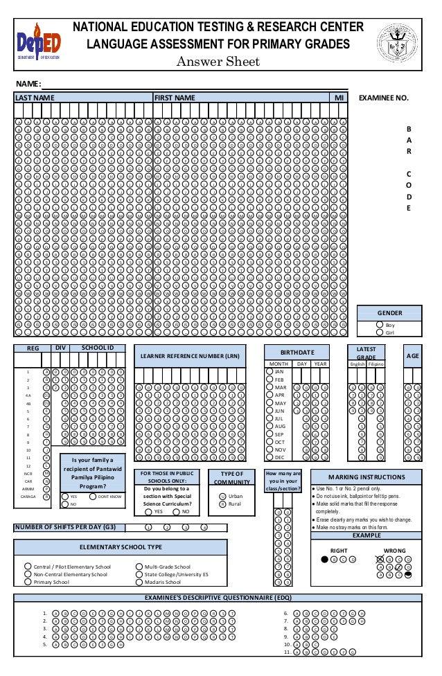 eau guidelines 2018 pdf free download
