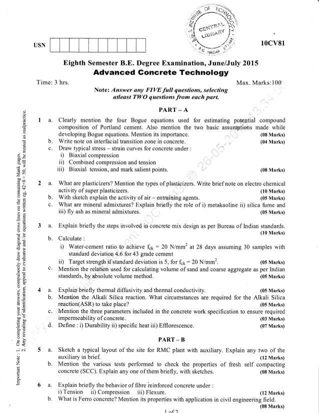 super math worksheets