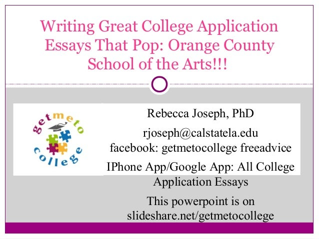 writing college application essays Before you even think about writing your college application essay, you need to spend time contemplating it here are some great brainstorming ideas.