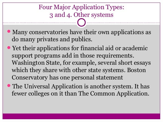 writing a good common application essay Today, i want to show you some more samples of excellent common application essays so that they might inspire you to a better level of writing.