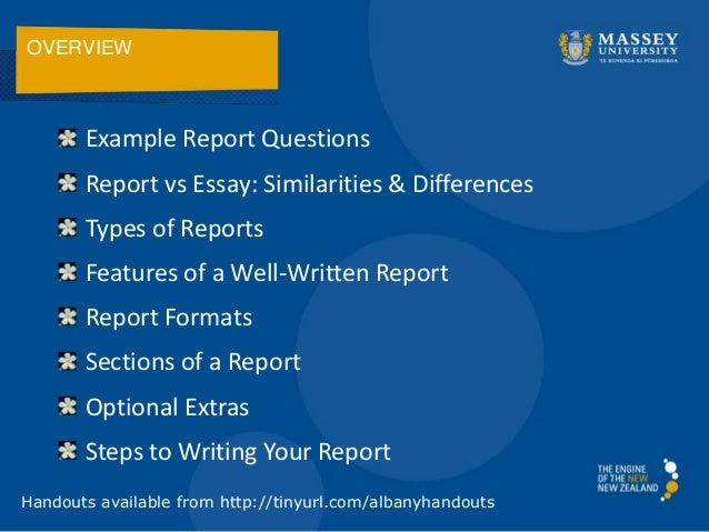 quotes essay writing what is the purpose of writing an essay xexd