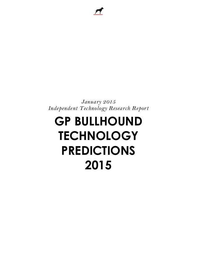 2015 technology predictions v f
