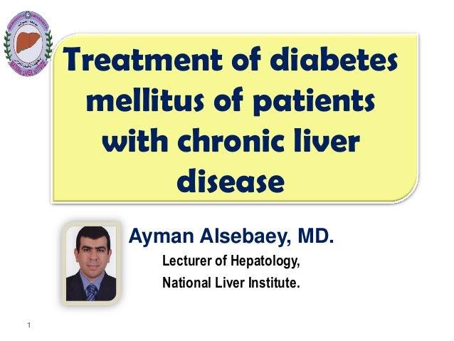 case studies on diabetes mellitus type 2