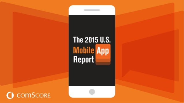 app report