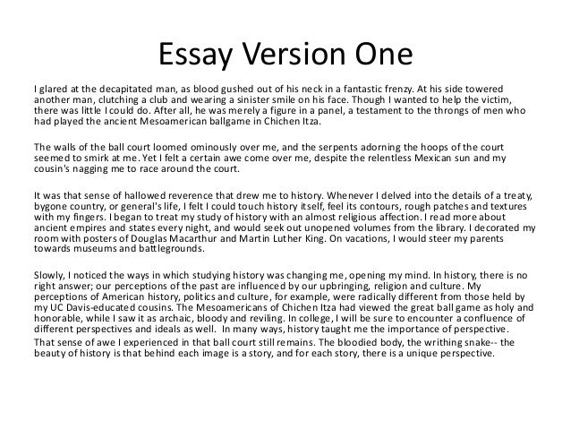 5 essay writing tips to College application essay writing service ...