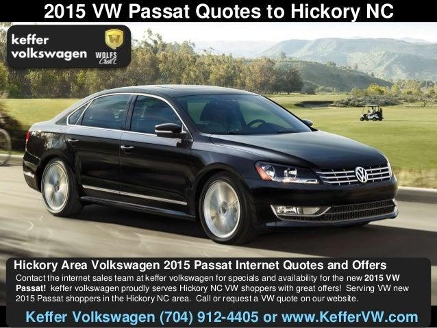 Volkswagen Of Ann Arbor Michigan Dealer New Used Cars ...