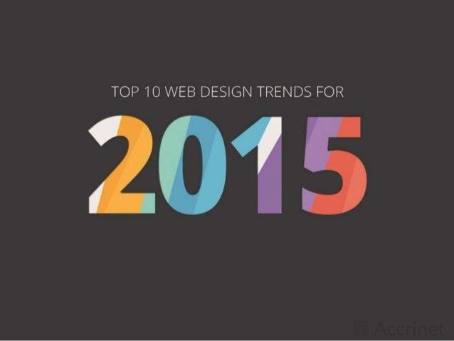 top 10 best website design