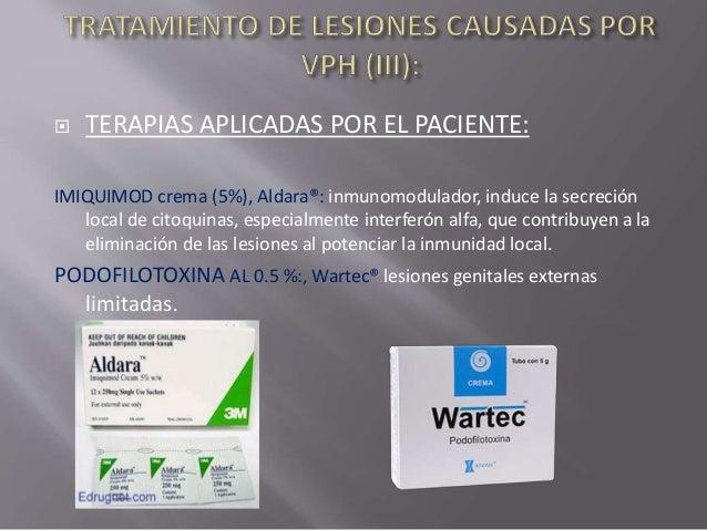 generic lotemax