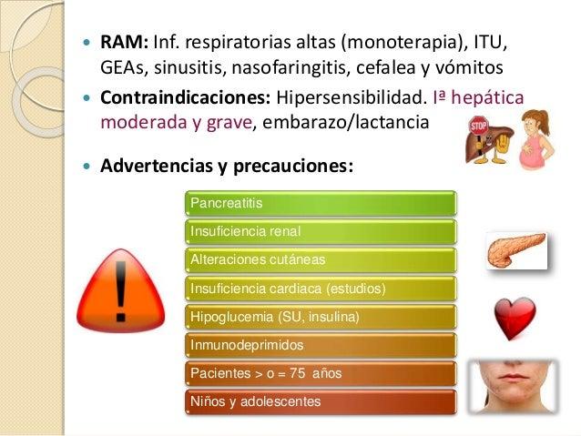 Gabapentin for bipolar disorder