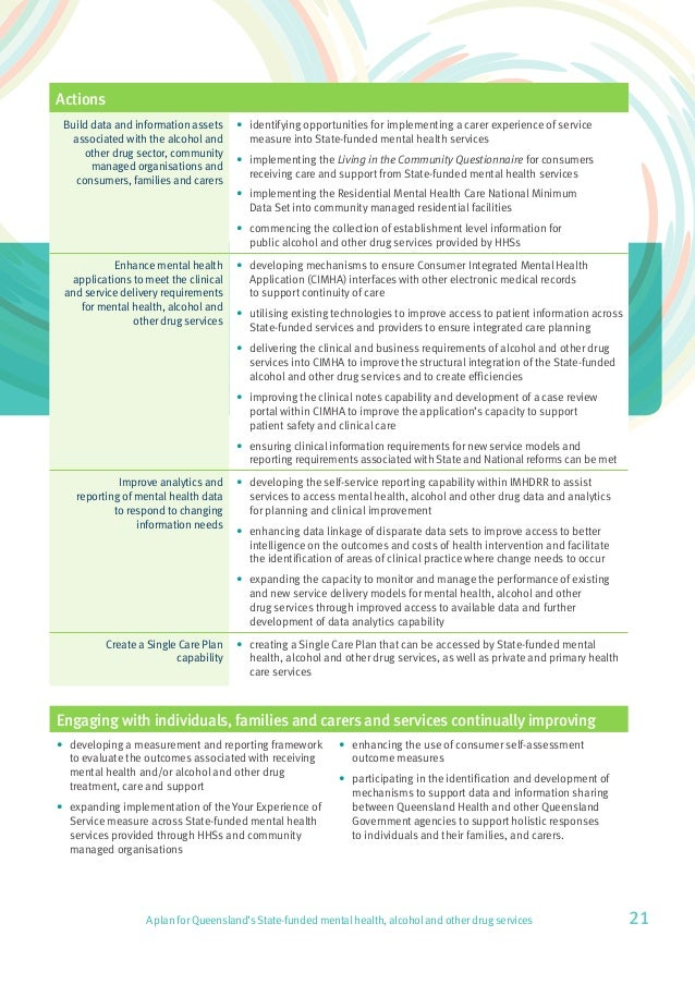 keep them safe mandatory reporting guide pdf