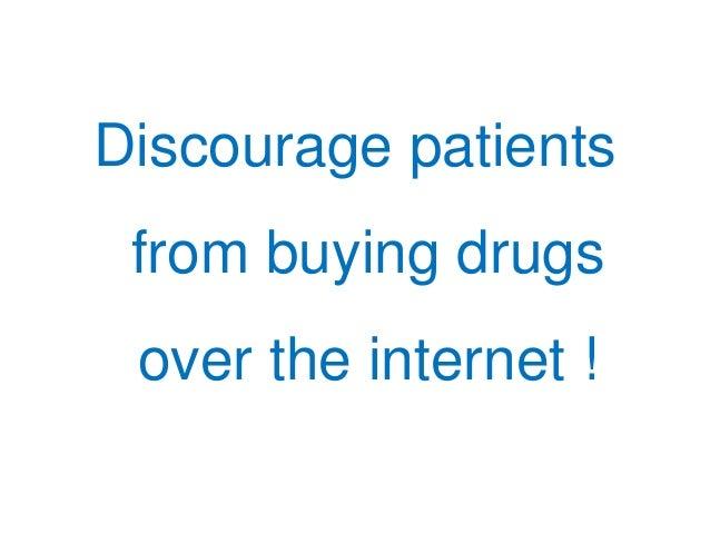 flagyl dosage for clostridium difficile