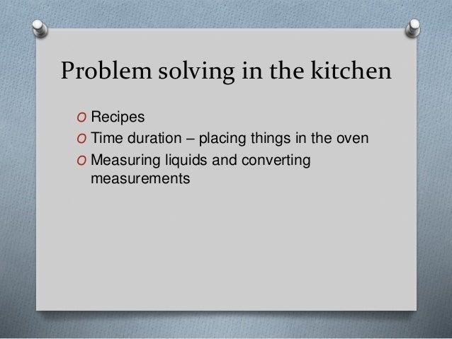Problem solving fractions worksheets Choose Expert and – Problem Solving Fractions Worksheets