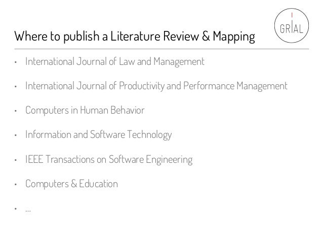 human factors in software engineering review literature Bnl-96812-2012-cp human factors engineering program review model (nureg-0711) revision 3: update methodology and key.