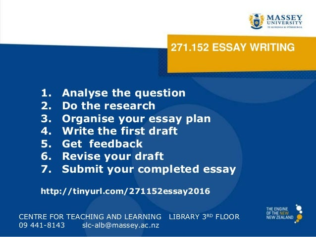 essay writing about teaching Follow these steps when writing an essay 7 tips on writing an effective essay review the instructions for your essay, if applicable many teachers and.