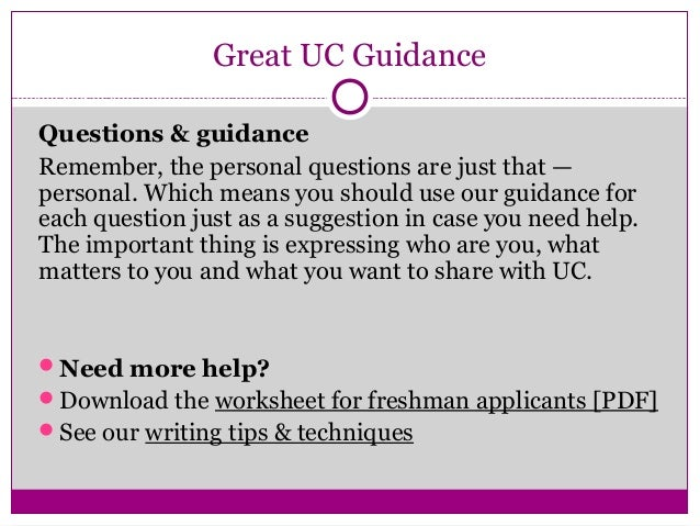 usc essay questions 2014 Usc supplement essay the supplemental essay is something that can be very tough to simply finish in the first place, but if you want to get a usc supplement essay up to a high quality with a good chance of being successful it can be hugely challenging.