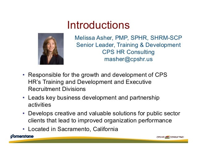 Succession Planning Templates CPS HR Consulting Inducedinfo - Succession planning template shrm