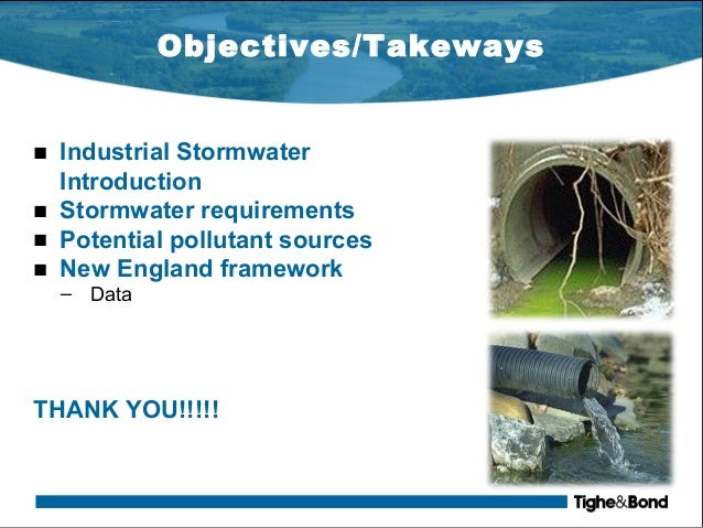 best management practice for storm water pollution Best management practice guidance document referenced from the dallas fort-worth airport storm water pollution prevention plan and best management practice guidance document.