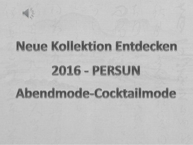 2016 neue abendkleider cocktailkleider online kaufen