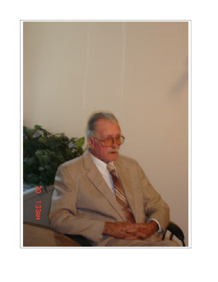 Bill Bauer's Miscellaneous Links     Mandatory Assisted suicide counseling for senior citizens  On Page 425 of Obama's hea...