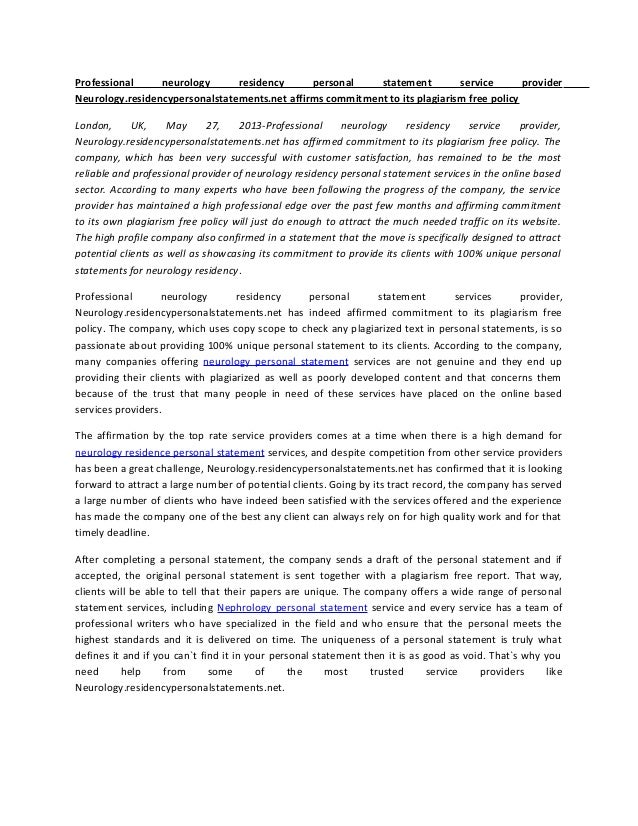 University $12 /Page - Buy Essays Cheap, Personal Statement