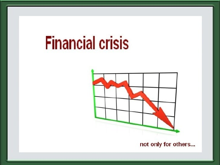 202-Financial crisis-wishes