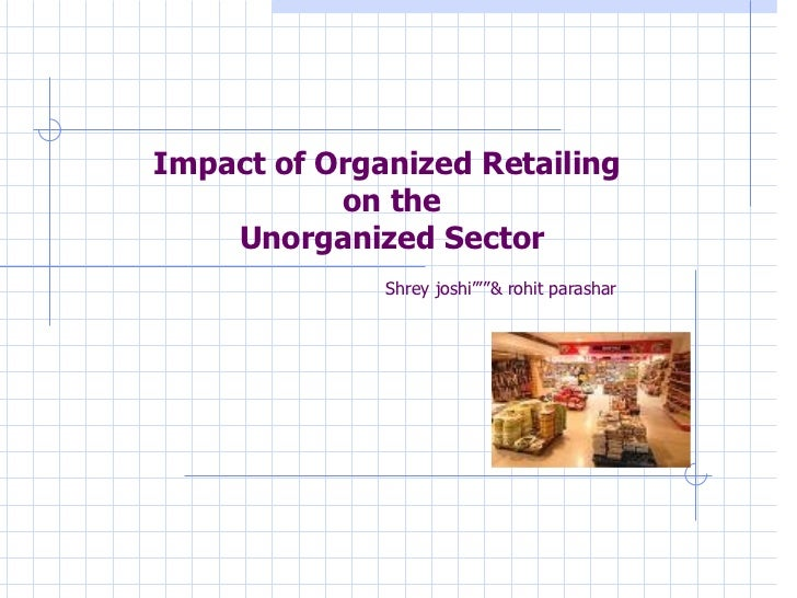 organised vs unorganised Organise definition, to form as or into a whole consisting of interdependent or coordinated parts, especially for united action: to organize a committee see more.