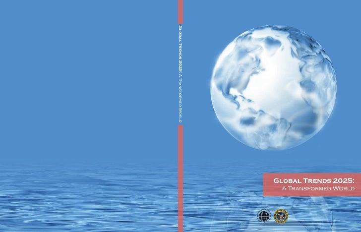 2025 global trends_final_report