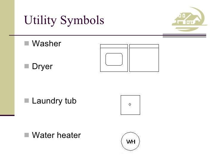 203 04 Floor Plan Symbols2011