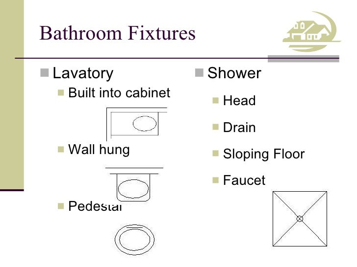 Symbols also Cad Furniture Elevation Blocks together with House Plans Dwg Files Download together with Electronic Design House in addition Furniture 2d Drawing. on floor plan refrigerator symbols