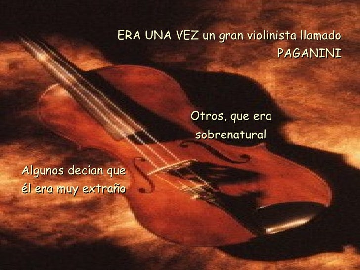203 Paganini