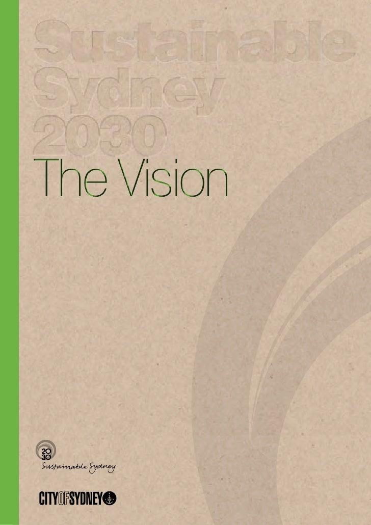 2030 Vision Book 01