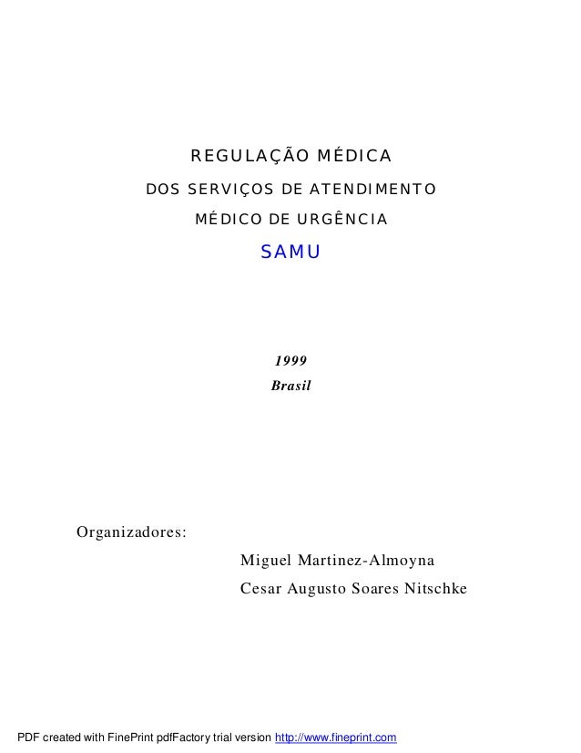 20339855 manual-de-regulacao-medica-de-urgencia
