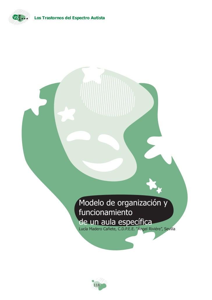 modelo-de-organizacion-y-funcionamiento-de-un-aula-especifica(2)