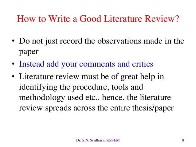 narrative essay written by students