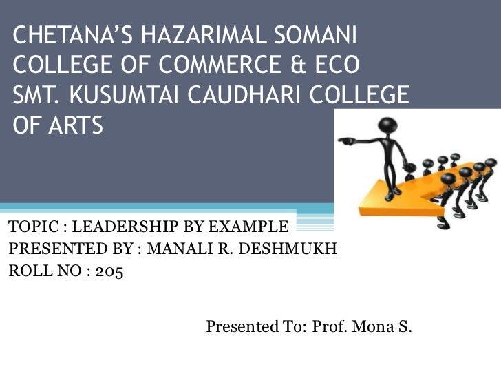 leadership style of mr n r narayan 12 valuable business leadership lessons from narayana murthy nr narayana murthy.