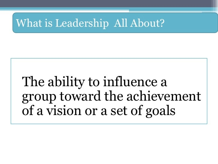 The Moral Compass: Values-based Leadership at Infosys Case ...