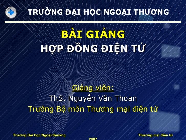 206  -bai_giang_hop_dong_dien_tu_-_2nd