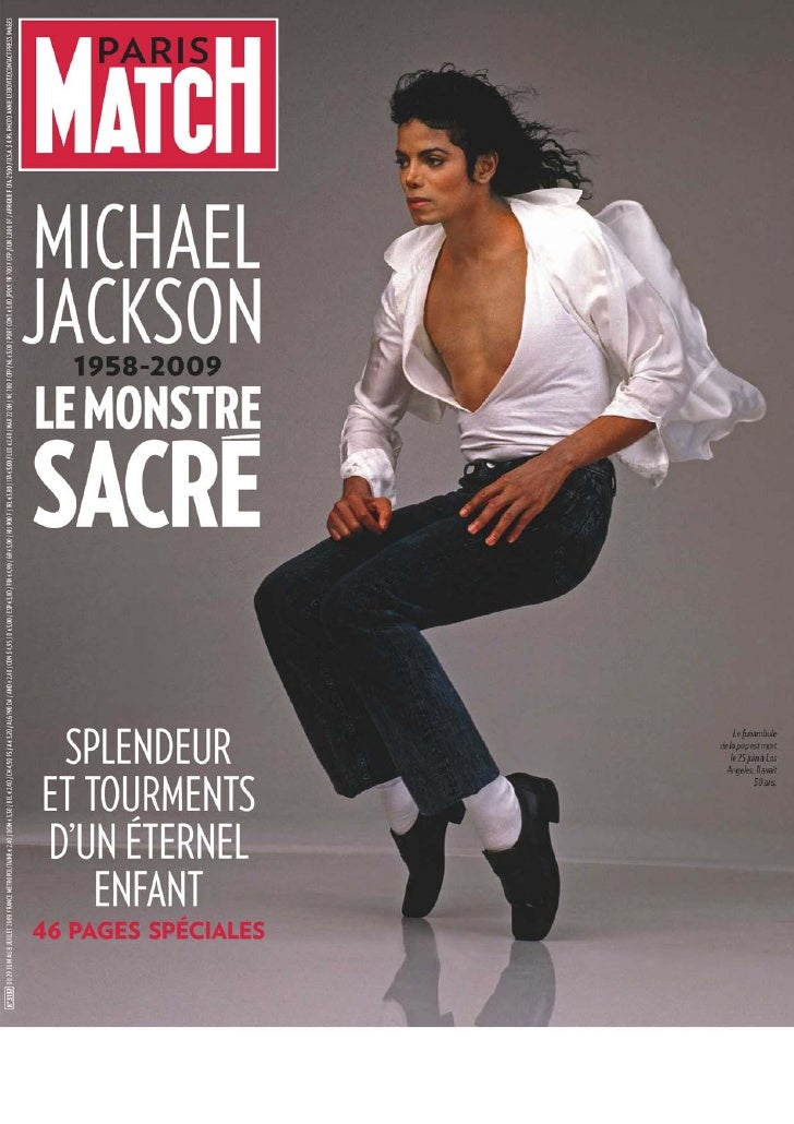 Michael Jackson 05