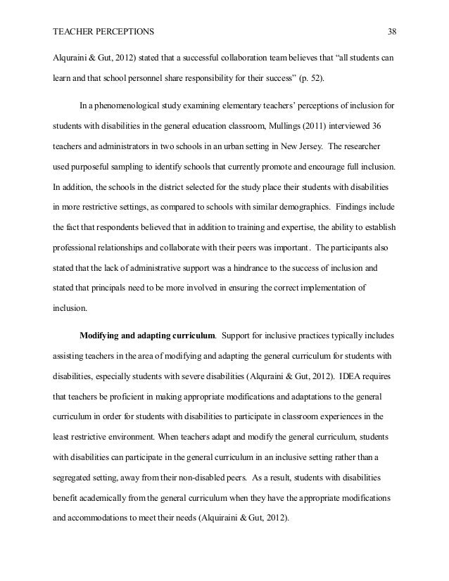 Special Education Essay Topics Original Argumentative Essay Topics Special Education