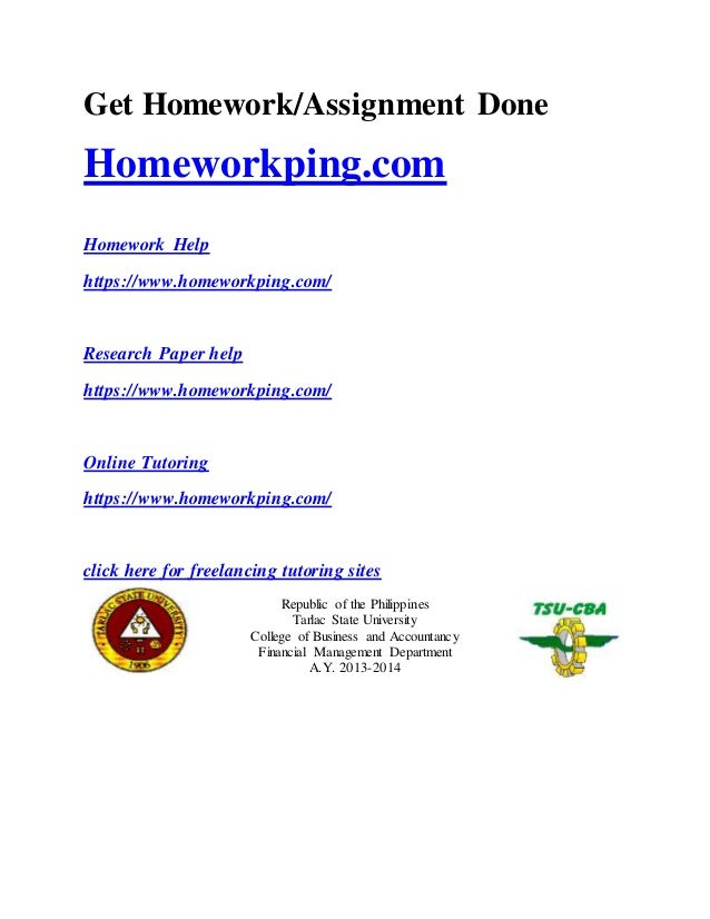 Essay help hotline
