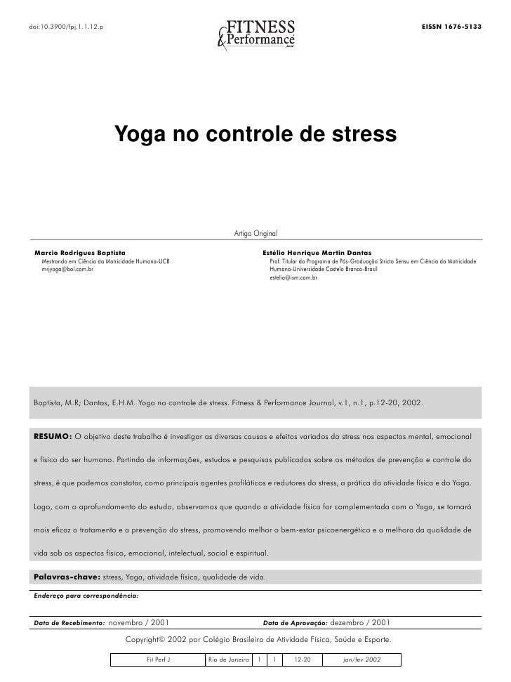 2080 1 yoga-rev1_2002_portugues