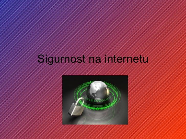 209 antonio macan   sigurnost na internetu