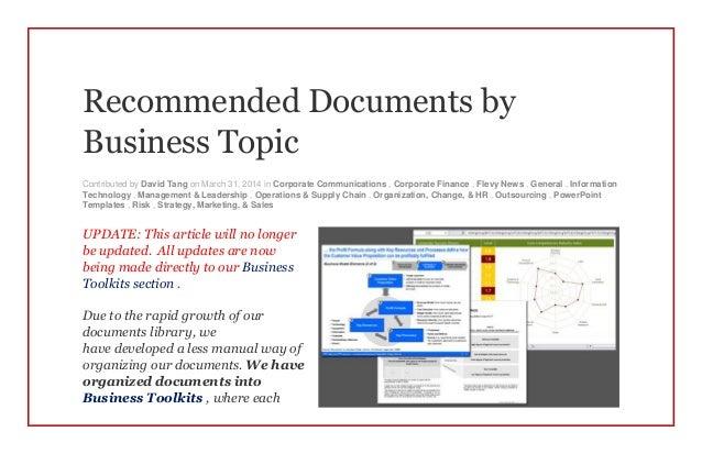 Write my business paper topics