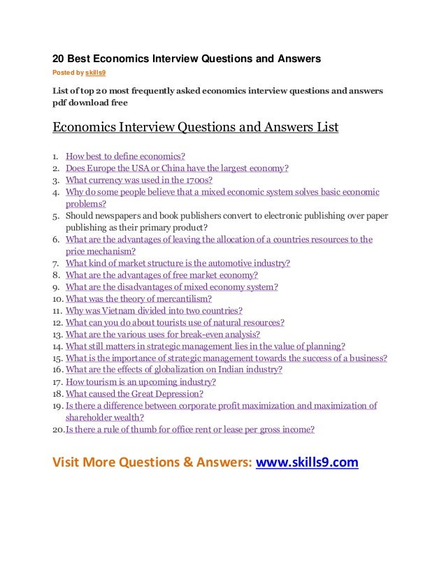 Pcfinancial retirement solutions questions and answers uk