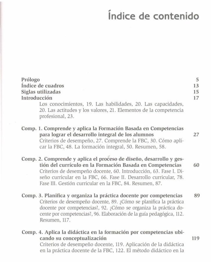 20 competencias profesionales fnm 24137