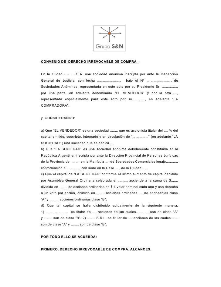 20convenio de _derecho_irrevocable_de_compra_ok