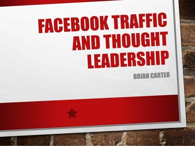 BrianCarterYeah.com SocialMediaKeynoteSpeaker.com